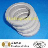 Rouleau à rouleaux de carbure cémenté au tungstène pour l'industrie