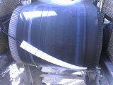 De hoge Reinigingsmachine van de Riem van de Schuring Bestand Ceramische