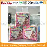 Bom tecido com preço barato, tecido do bebê 2018 do bebê de África