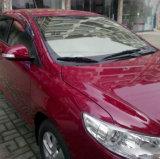 пленка изоляции жары пленки окна автомобиля качества 3m для зеркал безопасности