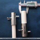 유동성 충전물을%s 세라믹 피스톤 플런저 미터로 재는 펌프