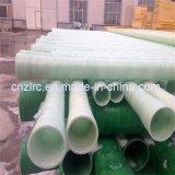 Fornitori compositi di /Tube/FRP del tubo della vetroresina di FRP (GRP)