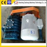 Dsr65g de Compressor van de Ventilator van de Wortel van de Behandeling van afvalwater