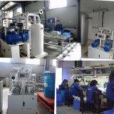 Medizinisches zentrales Vakuumansaugsystem mit Fabrik-Preis