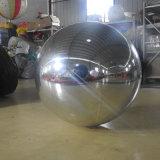 كرة قابل للنفخ زخرفيّة لأنّ عرض