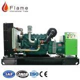 Motor-leises Dieselgenerator-Set der Weichai Serien-150kVA