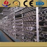 6061 ASTM B221 niedriger Preis-Aluminiumrohr/Aluminiumgefäß