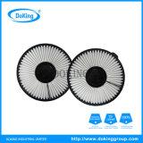 Wholesale 17801-87214 del filtro de aire de alta calidad