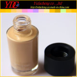 Para Mac Studio Fix SPF 15 30ml Foundation enfrentam os cosméticos