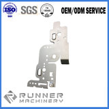押すシート・メタルを押すOEMの精密はまたは金属板のために押すことを停止する