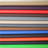 Anti-Mildew, Abrasion-Resistant, impermeable Material del PVC Cuero del asiento de coche Cuero
