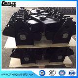 Аксессуары для прицепа Chinese-Made немецкого типа механических деталей подвески