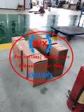 Factory~Genunie KOMATSU HD255-5. HD405-6. Pompa idraulica del motore degli autocarri con cassone ribaltabile HD325-6 SA6d125-2: 705-52-30290 pezzi di ricambio