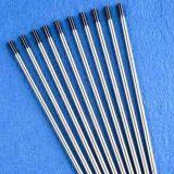 Electrodos de soldadura de tungsteno de la calidad de los cables de soldadura
