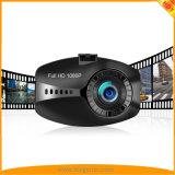 De mini FHD1080p Camera van het Streepje van de Auto DVR