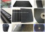 Ep-Gummiförderbänder für Kohle-Tausendstel