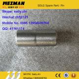 Brandnew Pin 3030900112 Sdlg для затяжелителя LG936/LG956/LG958 Sdlg