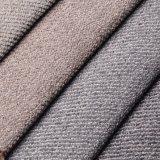 Tela de teñido del hilado del sofá de Wovean para el sofá