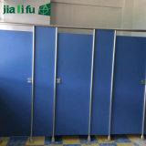 [جيليفو] حديثة يرصّ مرحاض حاجز