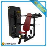 Hyd 2004 Exercício Comercial corpo de imprensa do ombro Ginásio Fitness Equipment