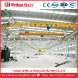 Поставщик Китая крана 3 тонн надземного