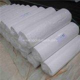 Дешевая ткань ширины цены 10-800mm сплетенная PP плоская от Китая