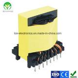 Transformateur Ee55 électronique pour l'instrument de pouvoir