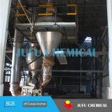 No CAS: 527-07-1 вещество чистки поставщика клюконата натрия специально для воды /Concrete стеклянных бутылок уменьшая примесь