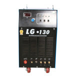 Coupeur de plasma de commande numérique par ordinateur de machine de découpage de plasma de LG-130 130A