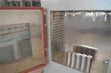 Una temperatura constante de cinta de adherencia de probador de Retentivity