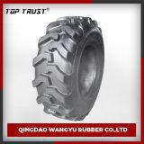 최고 신망 R-4는 기울게 한다 산업 타이어 (12.5/80-18)를