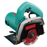 Gute Qualitätsenergien-Hilfsmittel-Strahlen-Ausschnitt-Maschinen-Marmor-Scherblock