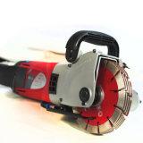 Wall Chaser, cazadores de pared herramientas eléctricas, en la pared de la hoja Chaser