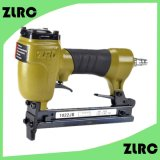 P625 Estofos/ Windows Portas Nailer Pin pistola de agrafar Pneumática