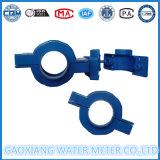 Di plastica Anti-Alterare le guarnizioni per i metri ad acqua