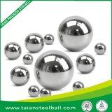 Steel Ball/Bearing Steel Ball/Carbon Steel Ball