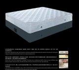 침실 가구 - 침대 - 소파 베드 - 화려한 호텔 가구 - 가정 가구 - 유액 침대 매트리스