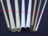 Säure und Alkali beständiges FRP Pole