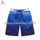 Healong 바닷가 간결을 인쇄하는 최신 디자인 운동복 Quick-Dry 승화