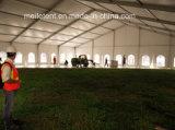 Grosses Fähigkeit-Hochzeits-Kirche-Zelt für Kirche-Einteilung