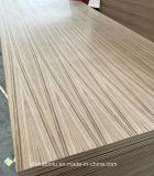 Okoume/박달나무/소나무/개가시나무 또는 연필 삼목 베니어 합판