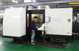 自動車かCar Cowl Panel Plastic Injection Mould