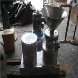 Горячая продажа свежей пасты чили/соусом чили бумагоделательной машины/Colloid мельницей