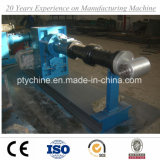 タイヤ管の機械を作るゴム製押出機機械かゴム製管