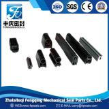 Véhicule d'EPDM, de PVC ou bande en caoutchouc de cachetage de porte