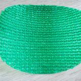 나 공장은 파키스탄에 녹색 그늘 그물을 수출한다