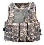 I multi militari tattici funzionali della maglia combattono la maglia di combattimento della maglia