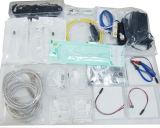 4-kanaal Emg/Ep Systemen (NeuroScape) - Fanny