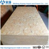 Lumber Composites Oriented Strand Board/OSB