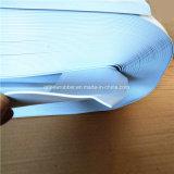 Bien caliente de poliuretano de alta calidad de la placa base PU